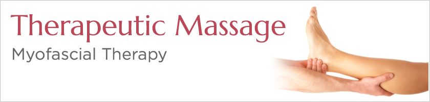 msoc-secondary-header-massage